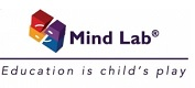 Mind Lab Romania